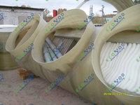 Дождевая канализация (ливневка)